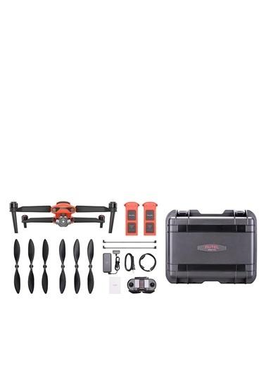 Autel Robotics EVO II Pro Rugged Bundle Renkli